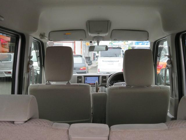 「日産」「NV100クリッパー」「コンパクトカー」「熊本県」の中古車8