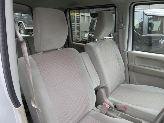「日産」「NV100クリッパー」「コンパクトカー」「熊本県」の中古車10