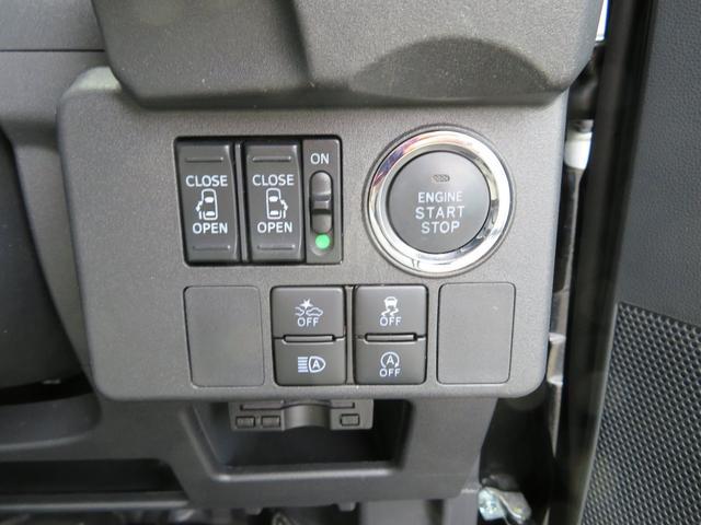 「ダイハツ」「ウェイク」「コンパクトカー」「熊本県」の中古車7