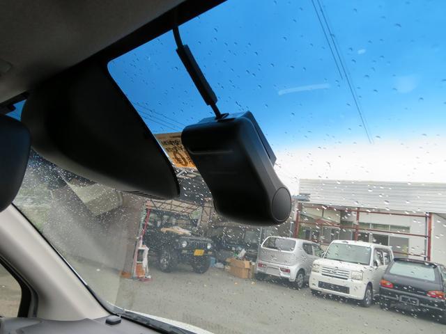 「ホンダ」「N-WGNカスタム」「コンパクトカー」「熊本県」の中古車10