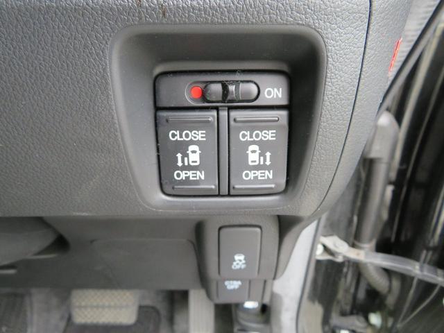 G・ターボAパッケージ ブレーキサポート ナビ フルセグTV バックカメラ ドライブレコーダー DVD再生 サイドエアバック スマートキー プッシュスタート 禁煙車 レザー調シートカバー ETC(13枚目)