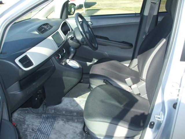 スバル R2 R ナビ フルセグTV 車検31年9月 修復歴なし キーレス
