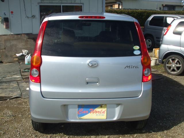 車検整備付き ETC ABS Wエアバック キーレス(8枚目)