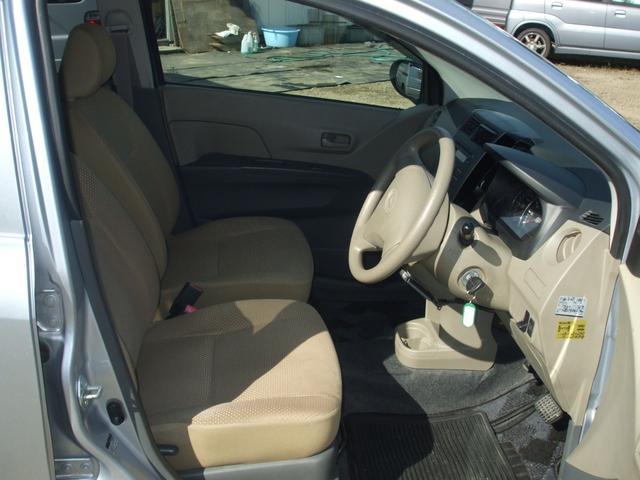 車検整備付き ETC ABS Wエアバック キーレス(10枚目)