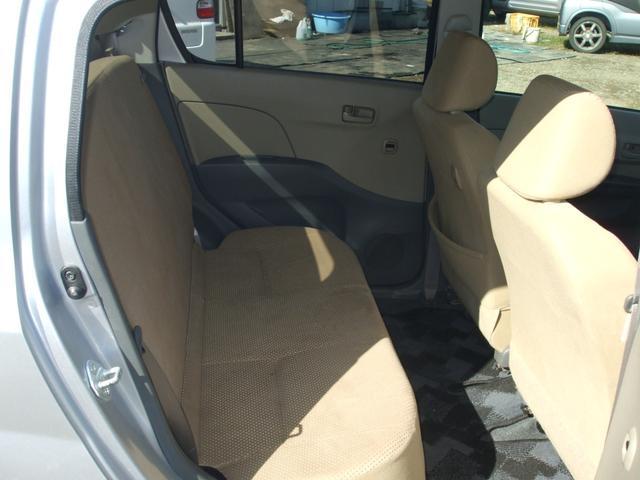 車検整備付き ETC ABS Wエアバック キーレス(12枚目)