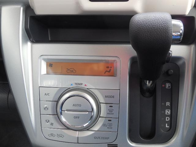 G 届出済未使用車 最新モデル ナビ TV(13枚目)