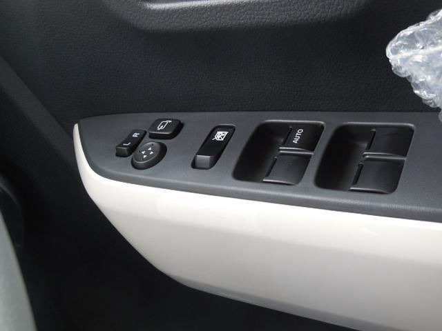 G 届出済未使用車 最新モデル ナビ TV(15枚目)
