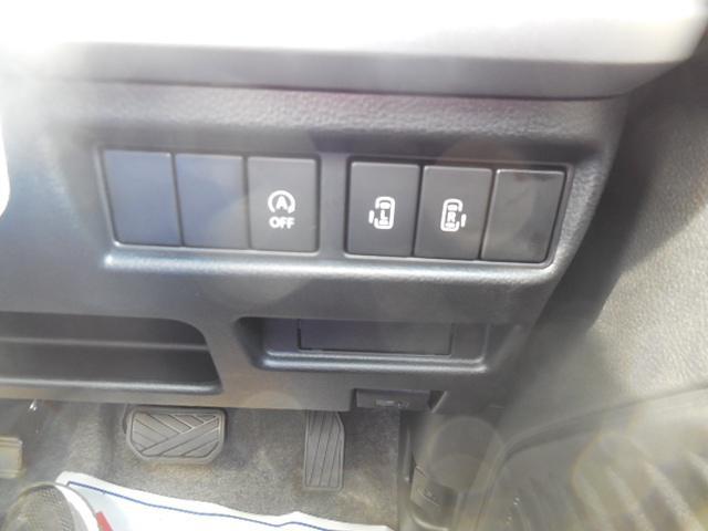 「スズキ」「スペーシアカスタム」「コンパクトカー」「熊本県」の中古車16