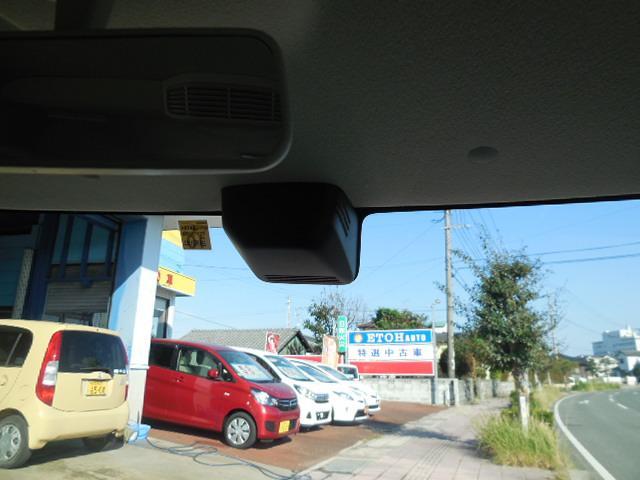 「スズキ」「スペーシアカスタム」「コンパクトカー」「熊本県」の中古車18