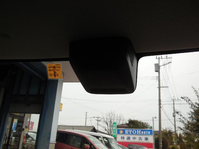 「スズキ」「スペーシアカスタム」「コンパクトカー」「熊本県」の中古車17