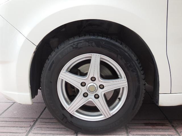 「ホンダ」「ステップワゴン」「ミニバン・ワンボックス」「熊本県」の中古車10