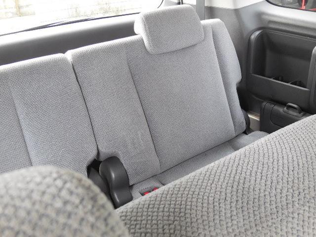 「ホンダ」「ステップワゴン」「ミニバン・ワンボックス」「熊本県」の中古車14