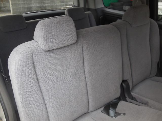 「ホンダ」「ステップワゴン」「ミニバン・ワンボックス」「熊本県」の中古車16