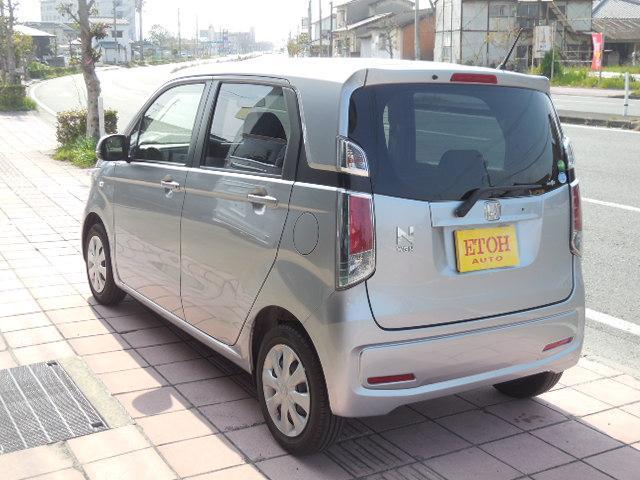 「ホンダ」「N-WGN」「コンパクトカー」「熊本県」の中古車6