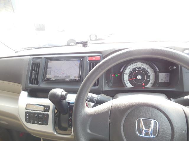 「ホンダ」「N-WGN」「コンパクトカー」「熊本県」の中古車17