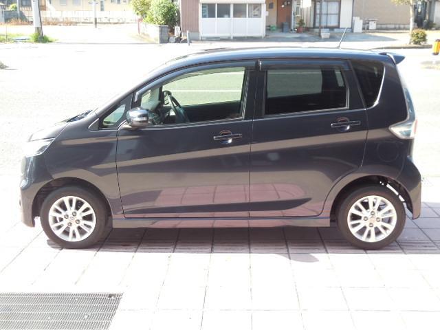 「日産」「デイズ」「コンパクトカー」「熊本県」の中古車11
