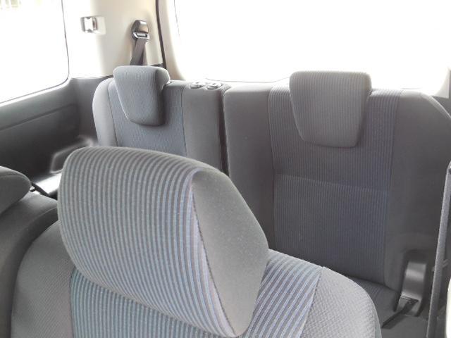 「トヨタ」「ヴォクシー」「ミニバン・ワンボックス」「熊本県」の中古車13