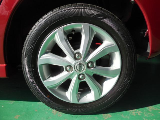 「日産」「デイズルークス」「コンパクトカー」「熊本県」の中古車28