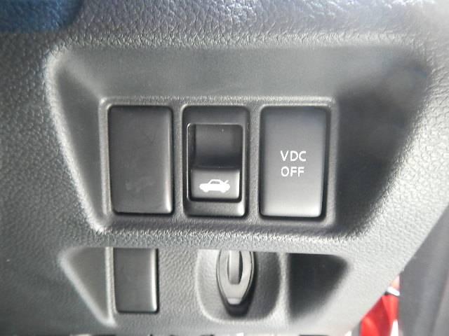 日産 スカイライン 250GT タイプV HDDナビ フルセグTV バックカメラ