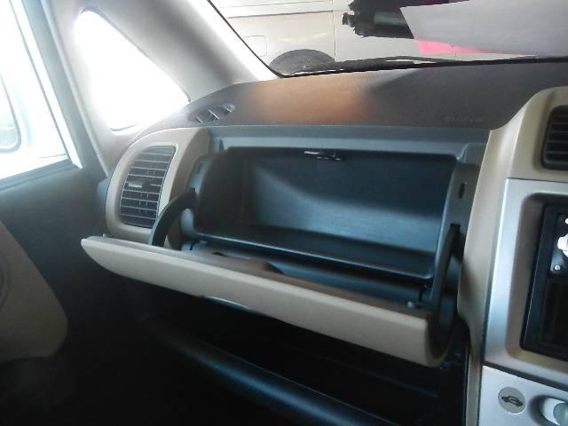 ホンダ ライフ C CD エアコン パワステ 両席エアバッグ