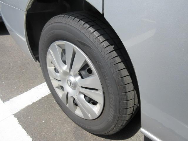 高速道路NEXCO西日本協定のフルカワロードサービスが24時間出動可能です!万が一の事故・トラブルにも即座に対応致します!