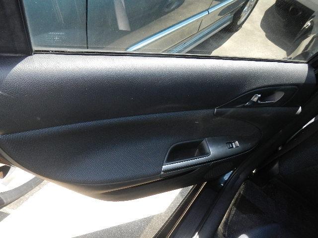 トヨタ カルディナ ZT CD キーレス 純正アルミ フォグランプ 電格ミラー