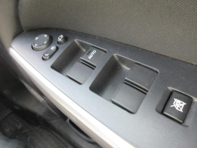 マツダ デミオ 13C-V スマートエディションII ナビ ワンセグTV