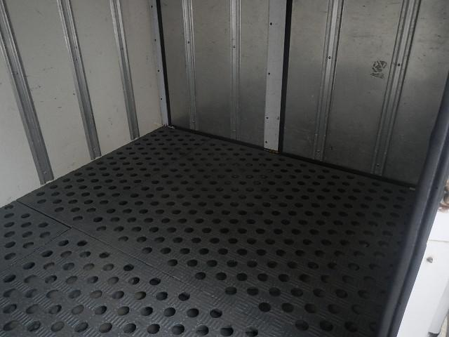 冷蔵車(走行時、冷蔵式) AC PS レベライザー(13枚目)