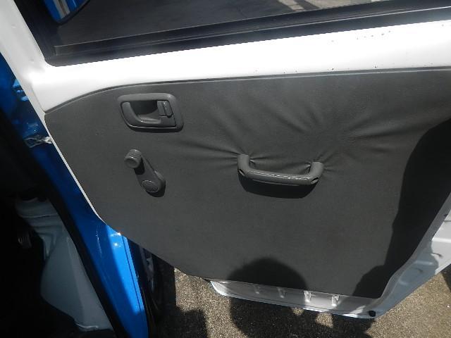 冷蔵車(走行時、冷蔵式) AC PS レベライザー(16枚目)