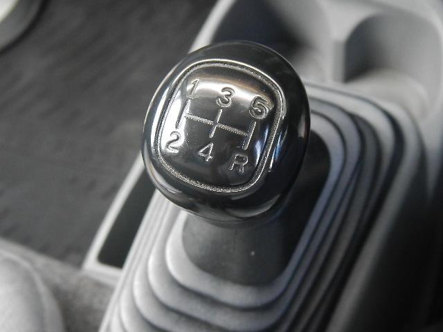 冷蔵車(走行時、冷蔵式) AC PS レベライザー(20枚目)
