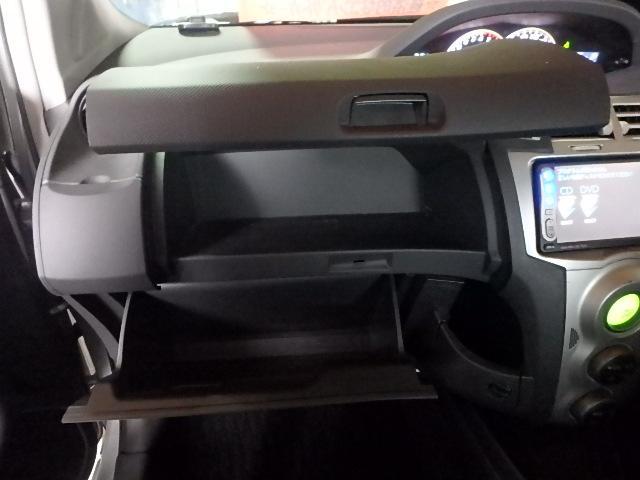 トヨタ ヴィッツ U ワンオーナー スマートキー 電動格納ミラー 基本フル装備