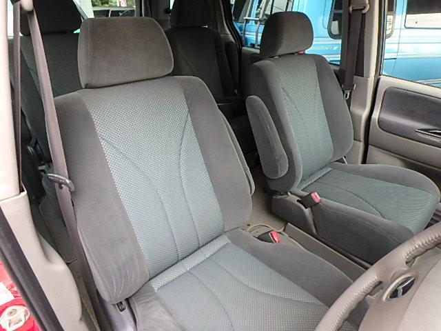 マツダ MPV Sスペシャルエディション ワンオーナー アルミ ETC