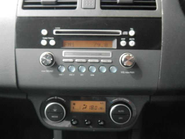 スタイルL スマートキー オートエアコン 電動格納ミラー(28枚目)