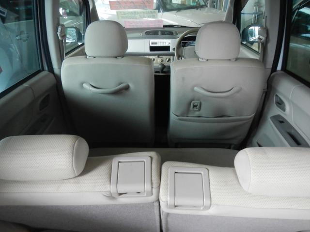 スバル ステラ L キーレス CD 電動調整ミラー ベンチシート