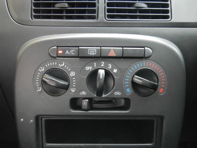 L キーレス CD 電動格納ミラー 基本フル装備(17枚目)