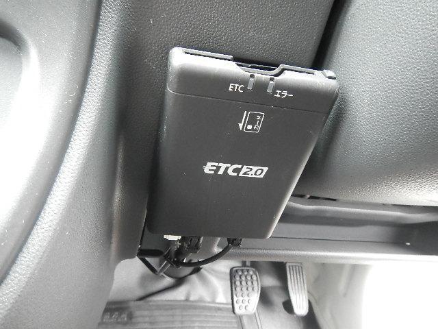 ダイハツ ハイゼットカーゴ DX エアコン パワステ パワーウインドウ ETC SRS