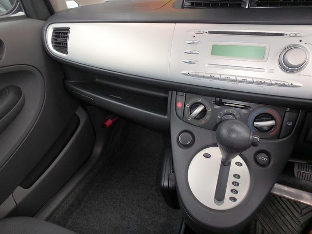 スバル R2 R キーレス CD