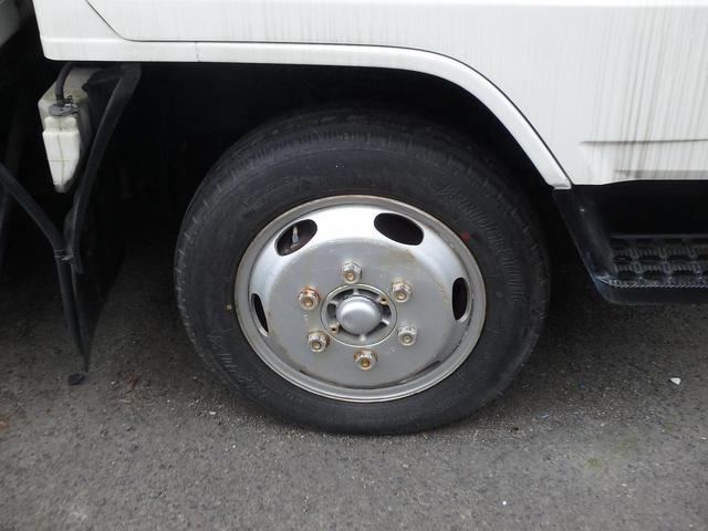 「トヨタ」「トヨエース」「トラック」「鹿児島県」の中古車3
