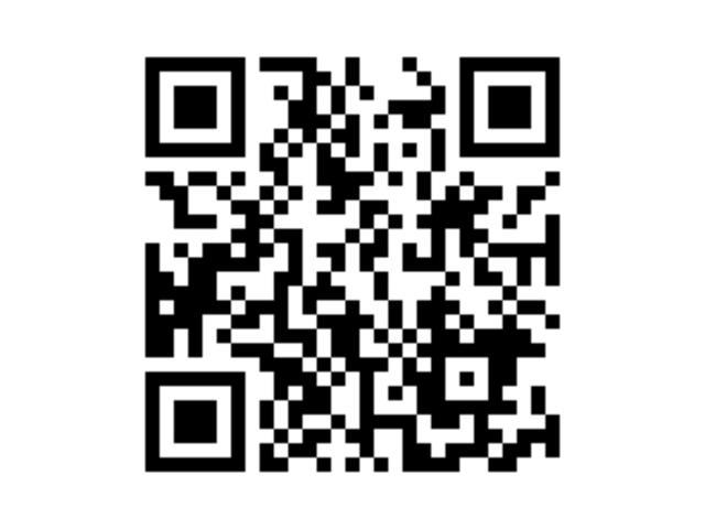 M キーレス CD シートヒーター オートエアコン ベンチシート アイドリングストップ 低走行車(2枚目)