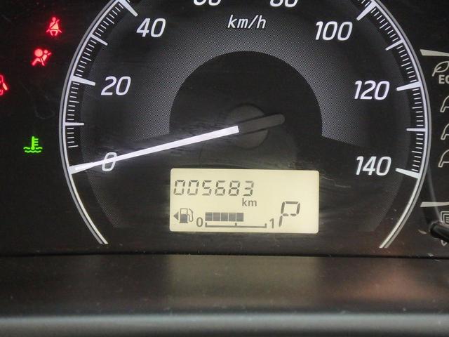 M キーレス CD シートヒーター オートエアコン ベンチシート アイドリングストップ 低走行車(18枚目)