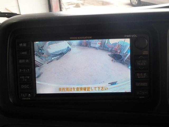 EX 29人乗り ナビ バックカメラ ETC CD DVD(19枚目)