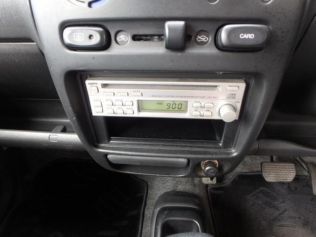 スズキ ワゴンR 福祉車輌