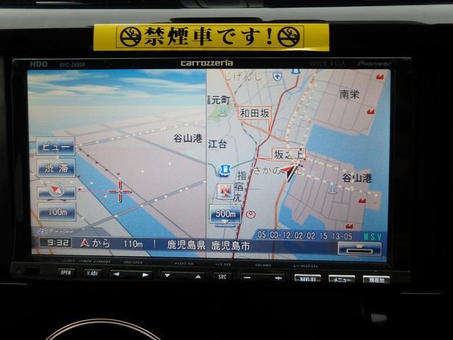 ハイウェイスター X ナビ バックカメラ ETC CD(19枚目)