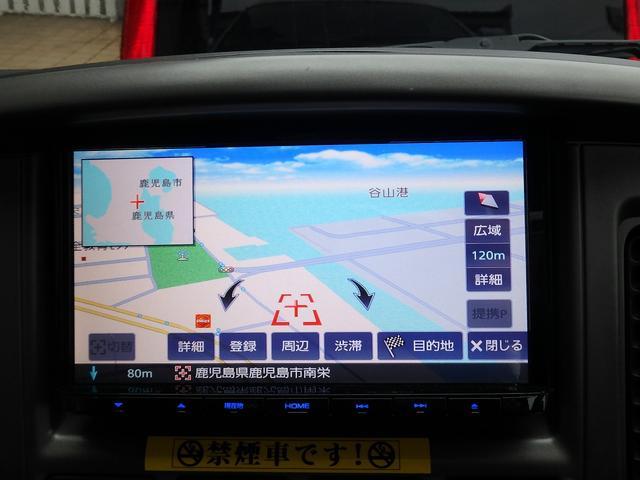 ハイルーフ キーレス ナビ TV バックカメラ スライドドア(20枚目)