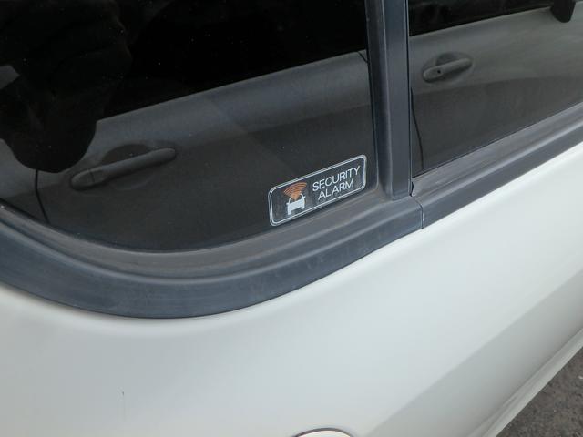 L CD キーレス フル装備 運転席・助手席エアバック(11枚目)
