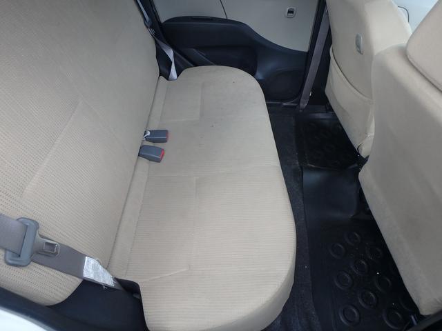 L CD キーレス フル装備 運転席・助手席エアバック(13枚目)