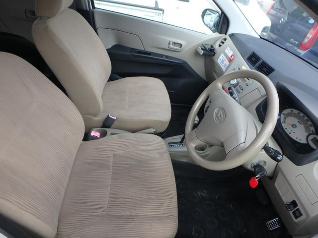 L CD キーレス フル装備 運転席・助手席エアバック(16枚目)