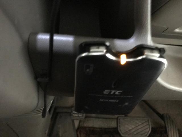 T ナビ ワンセグTV ETC CD スマートキー(19枚目)