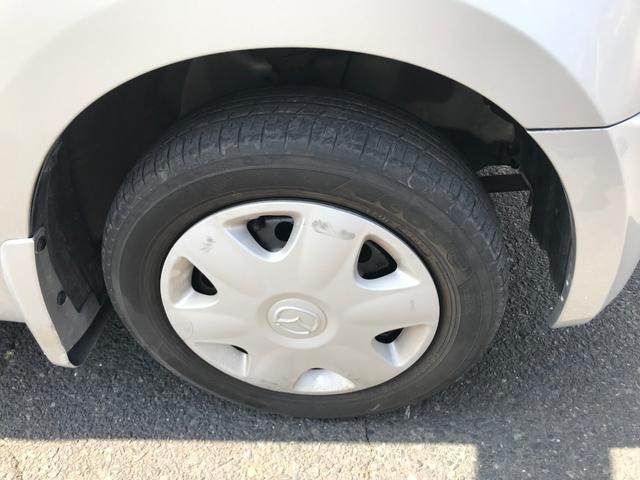 「マツダ」「AZ-ワゴン」「コンパクトカー」「鹿児島県」の中古車6