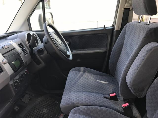 「マツダ」「AZ-ワゴン」「コンパクトカー」「鹿児島県」の中古車12